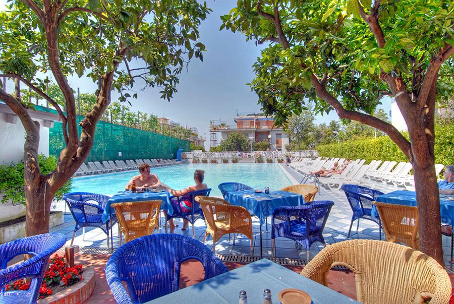 Hotel Flora Sorrento7.jpg