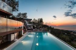 Villa Ricky Sorrento G