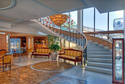 Hotel Flora Sorrento4.jpg