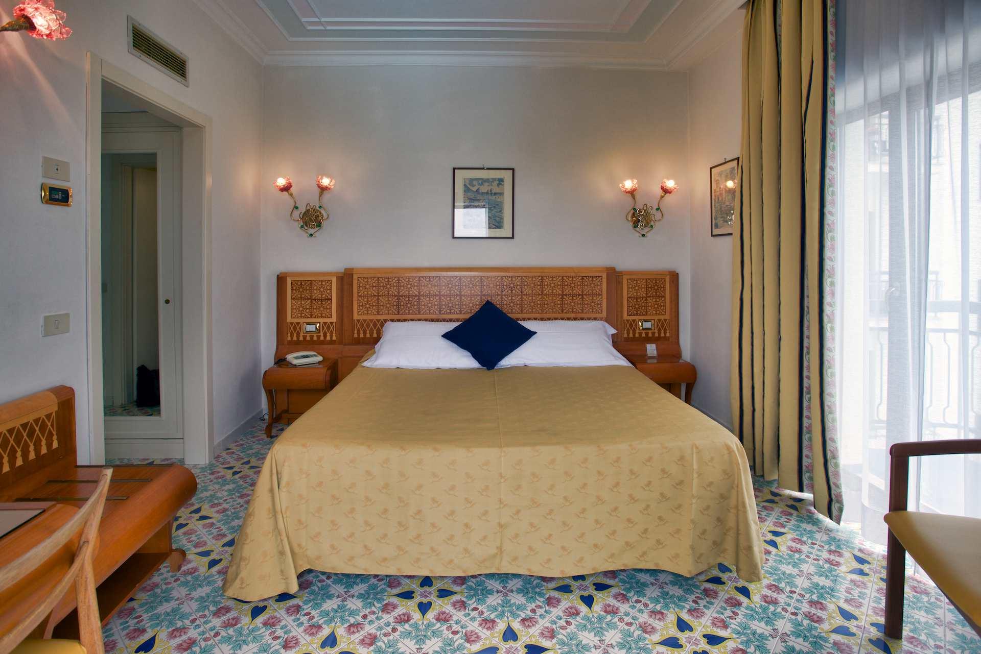 Hotel Flora Sorrento6.jpg