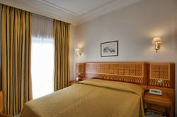 Hotel Flora Sorrento5.jpg