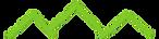 Yakima Database Development