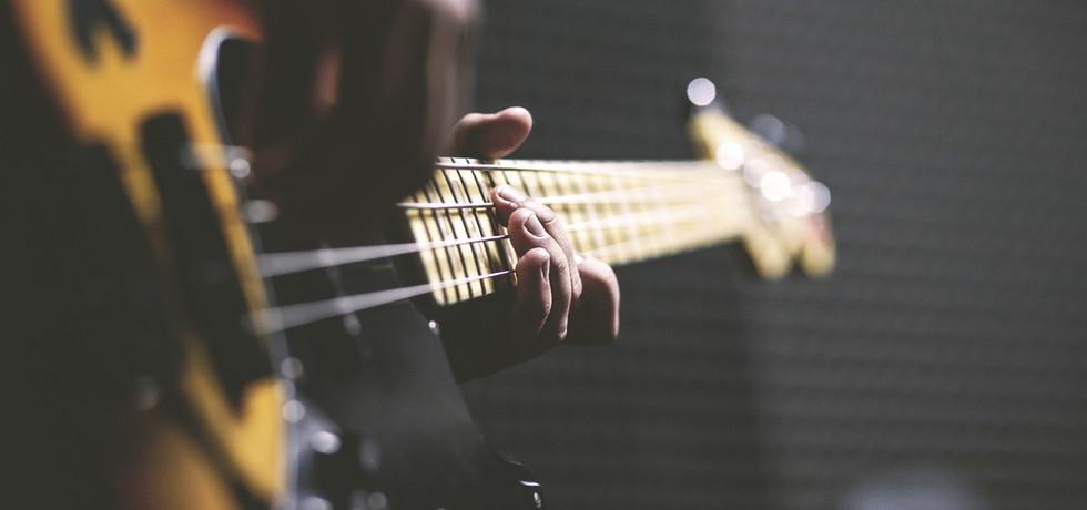 La Musica non ha confini...