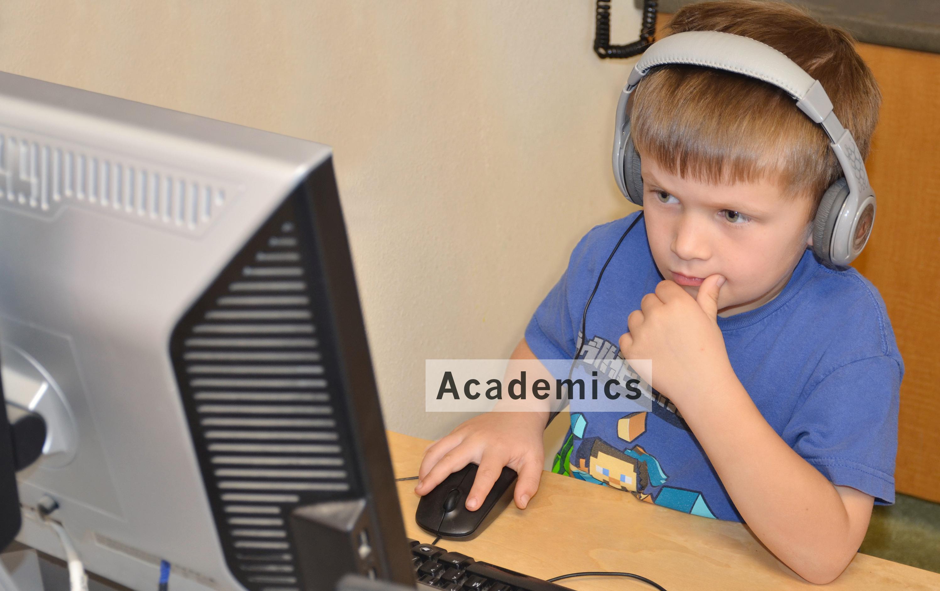 AcademicsDSC_4373afx1