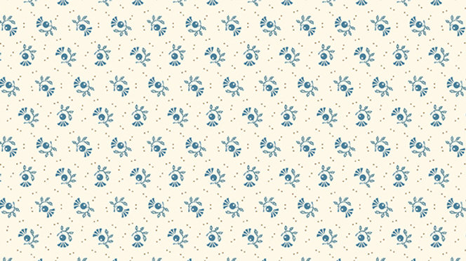 Perfection Union Fabric A-9587-B Cream