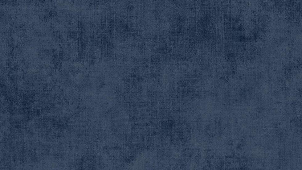 Flannel Shade Nighttime