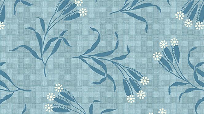 Perfect Union Fabric A-9583-B Pale Aqua