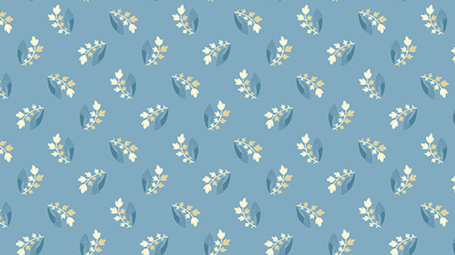 Perfect Union Fabric A-9586-B Shadow