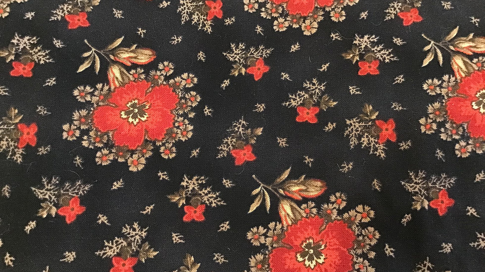Windham Fabric by Whistler Studios 3 yards