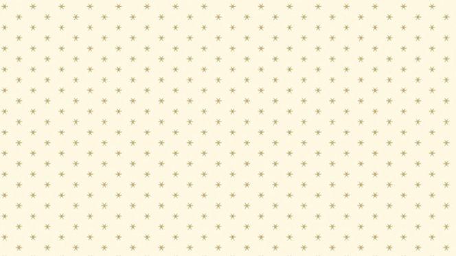 Perfect Union Fabric A-9594-L Bronze