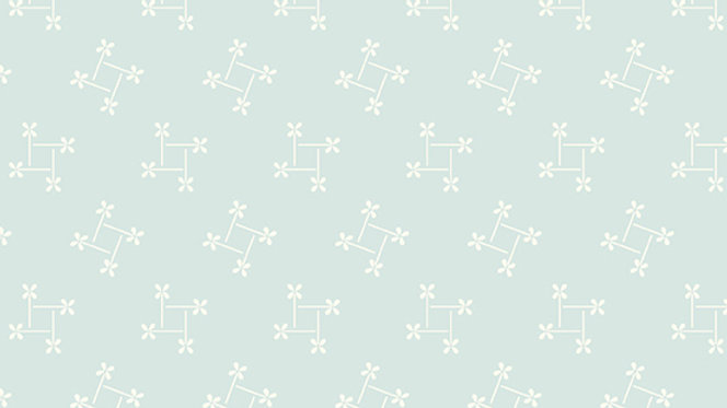 Perfect Union Fabric A-9589-BL Sky