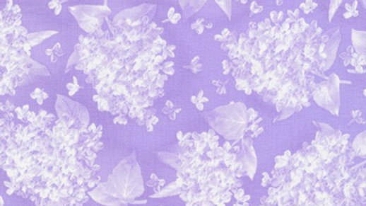 FLH-19895-21Lilac: The Flowerhouse Collection