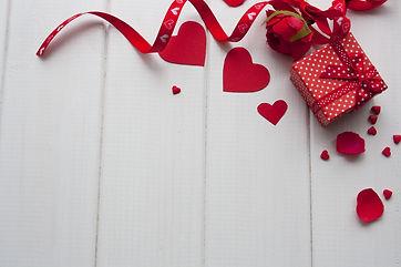 rose and ribbon Valentine's Day.jpg