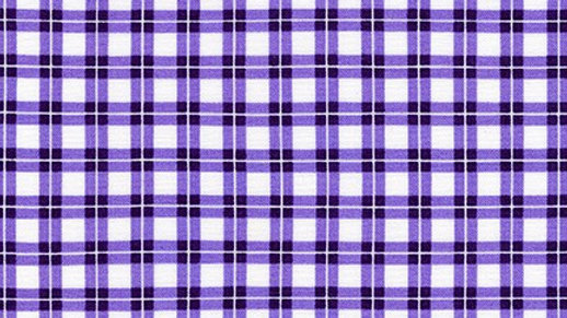 FLH-19901-413 NOBLE PURPLE from Elizabeth