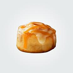 MiniBon Dulce de Leche