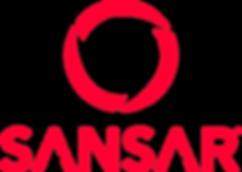 sansar-logo-landing.png