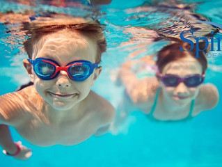 Oral Health Tips For Summer