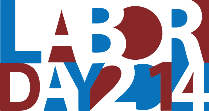 laborday_banner-color.png