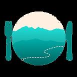 Desktop Logo Small.png
