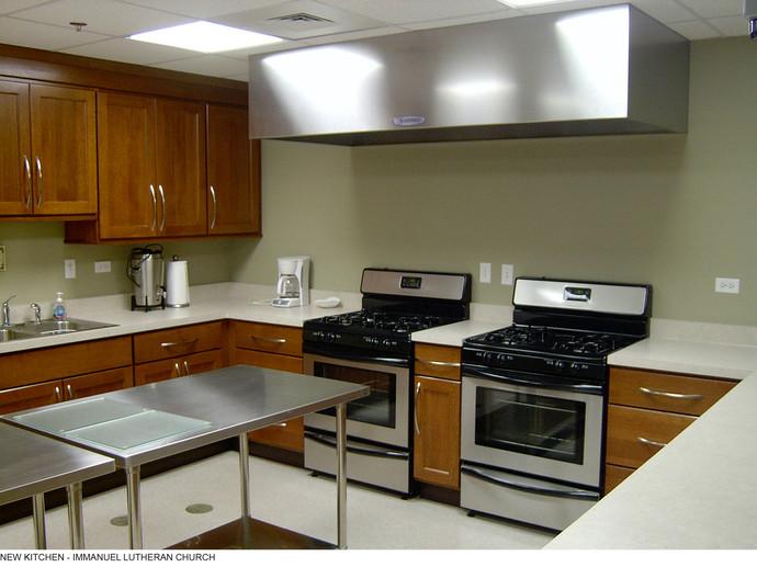 25 Kitchen (6) COPY.jpg