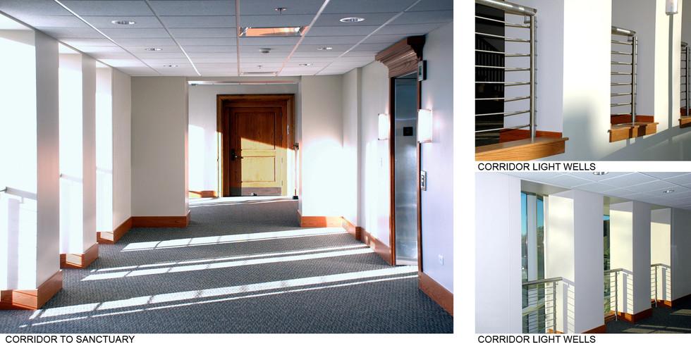 1109 SanctuaryCorridor.jpg