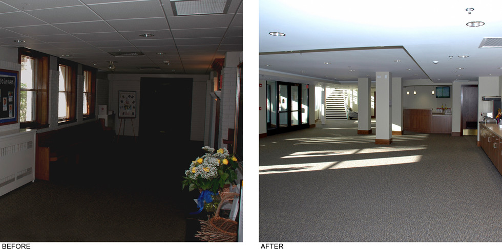 1109 Before After Interior.jpg