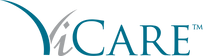 ViCare Health