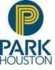 ParkHouston Community Parking Program Annual Report