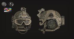 Helmet_Render_2K