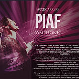 Piaf Symphonique.jpeg