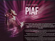 Piaf Symphonique.jpeg