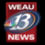 WEAU News 13