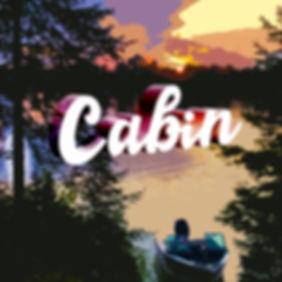 TeawhYB Cabin Cait McGarvey