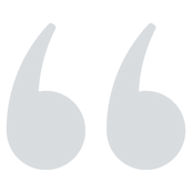 TLT Logos V3 (6).png