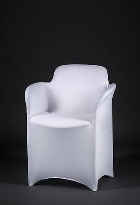 Stuhlhussen für Stühle mit Armlehnen