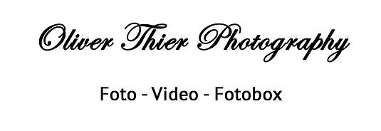 Logo Oliver Thier JPG schwarz (1).jpg