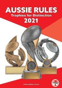 2021-aussie-rules-catalogue.jpg