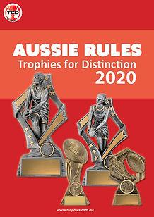 Aussie-Rules-Catalogue-2020.P01.jpg