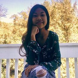Kelsey Soto