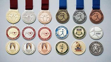 Custom Medals 2b.jpg