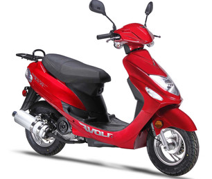 RX-50-4-Red_Right_Front.jpg
