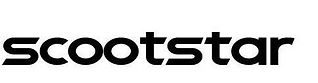 Scootstar_logo-1.jpg