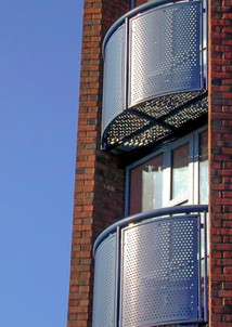 Copy of Perforated curved balustrade infill with over and over pitch.jpg