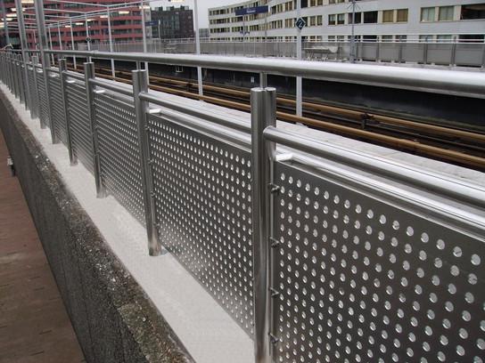 Metrostations (9).JPG