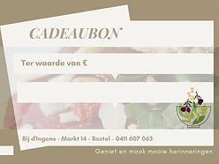 Cadeaubon_edited.jpg
