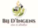 logo Bij D'Ingens nieuw website.png