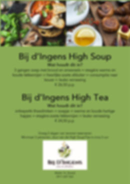 High Soup-Tea poster 2 - versie 2-1.jpg