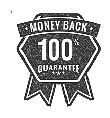 money back gurantee.png