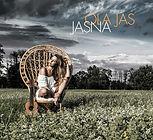 ola_jas_jasna_okladka_web.jpg