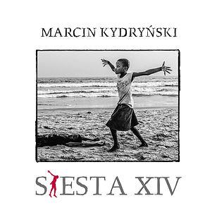 muzyka-swiata-siesta-volume-14-b-iext532